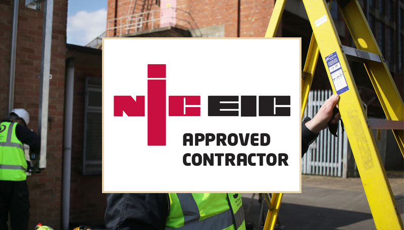 nic-eic-news