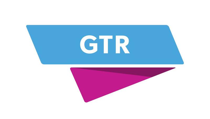 gtr-news