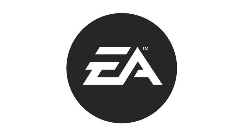 ea-news