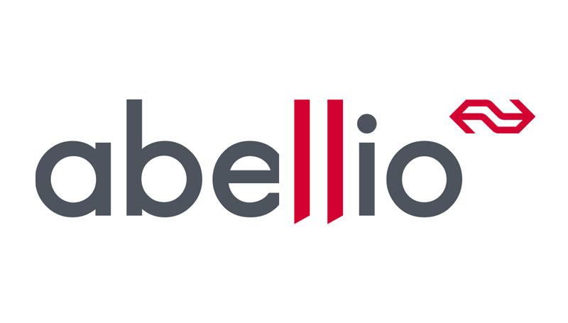 abellio-news