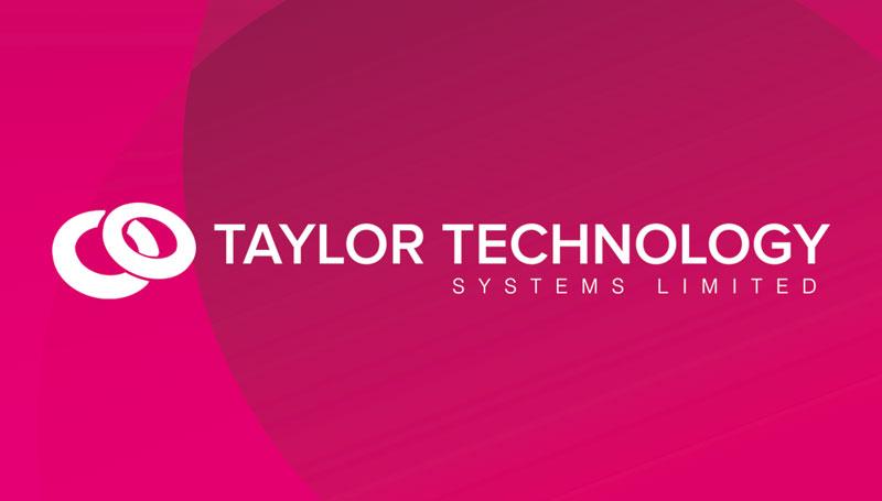 logo-on-pink