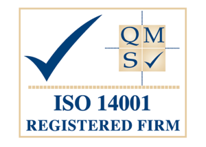 qms-iso14001-rf