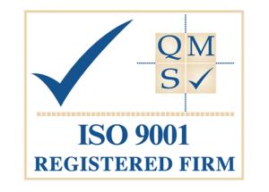 qms-iso9001-rf