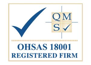 qms-ohasa18001-rf