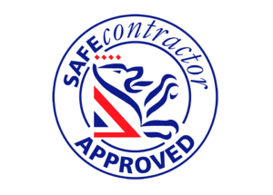 safe-contractor-appr