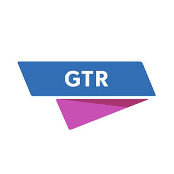 gtr case logo taylor technology services