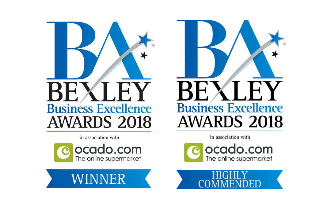 bexleyawards2018